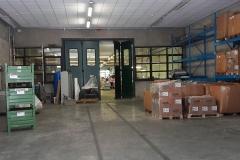 lavoro_magazzino1