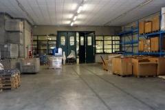 lavoro_magazzino2