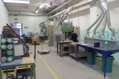 lavoro_reparto_presse1