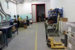 lavoro_reparto_presse2