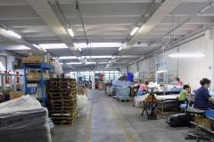 lavoro_reparto_scaldaletto