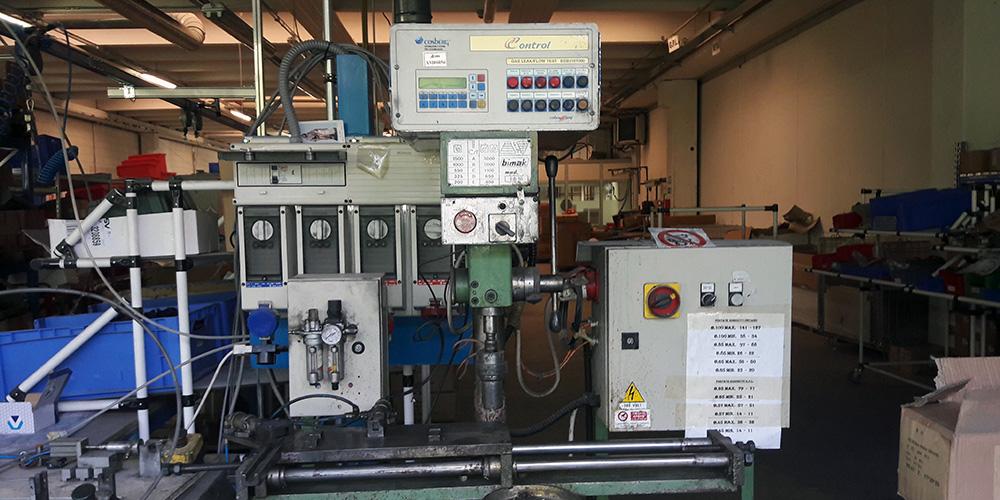 attrezzature_collaudo_rampe_gas