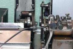 attrezzature_spiralatrice