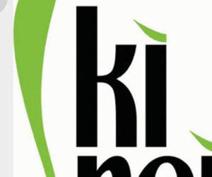 Da settembre collaboriamo con BioKirei